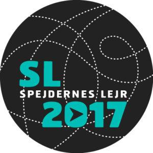 sl2017_logo_rgb_35mm_final